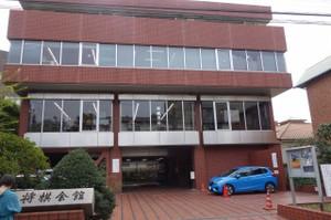 Shogidou1_1s