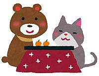 Skotatsu_animal