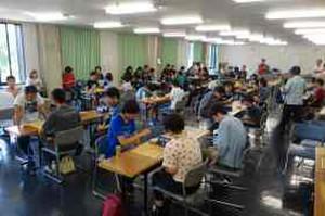 Schooldsc02175s