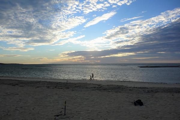 Iifu_beach