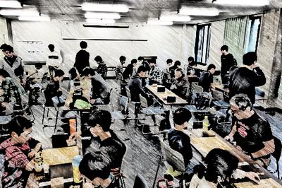 Sketch_shibumeizinnsenn2