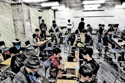 Sketch_shibumeizinnsenn3