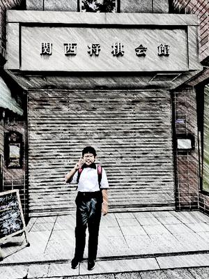 Sketchkansai_2