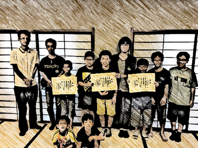 Sketch_taikousen1_2