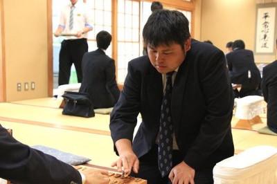 Sakaguchi_satoru_2