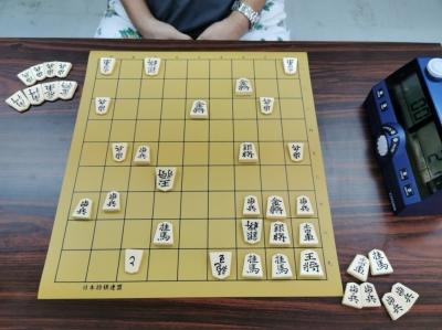 03kikou-2