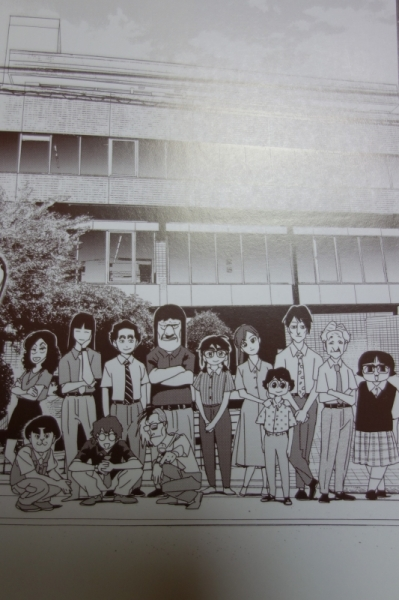 Dsc06197-2s