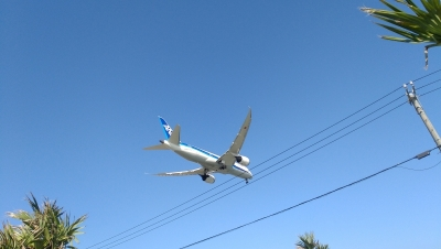 Jet_20210120101901