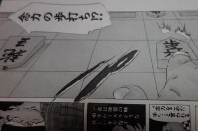 Koike3